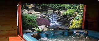 FV-GardenSprings-image