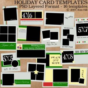 KHILL_HolidayCardTemplates_MED