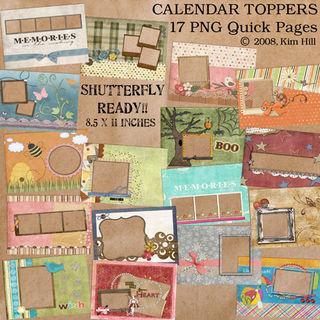 Calendar-Toppers-500