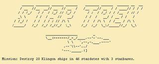 Star_Trek_1971