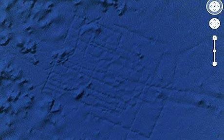 Atlantis_1318187c