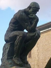 250px-The_Thinker_close