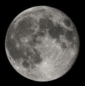 280px-Full_Moon_Luc_Viatour
