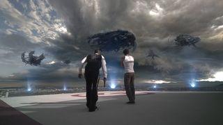 Skyline_movie_image-1