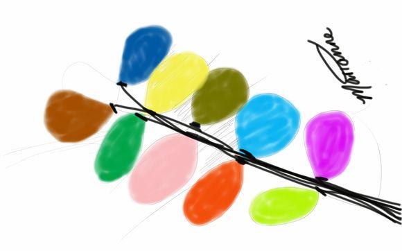Sketch16114814.jpg