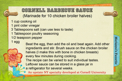 Cornell_chicken_marinade_2