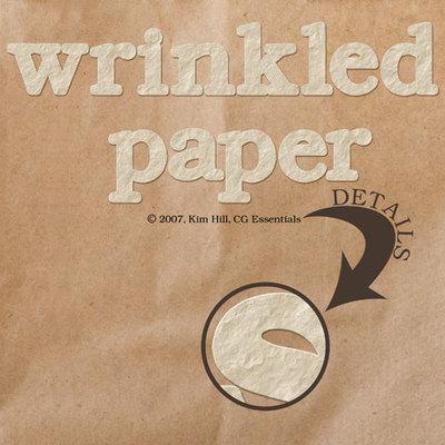 Wrinkledpaperalpha