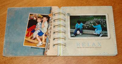 Coasterbook3_2