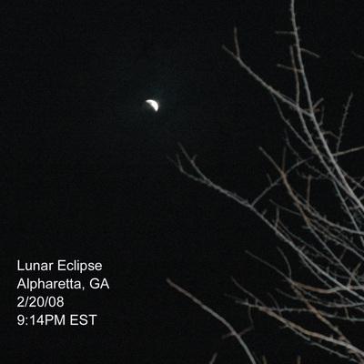 914pm_lunar_eclipe_copy