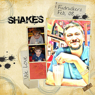 Shakes3