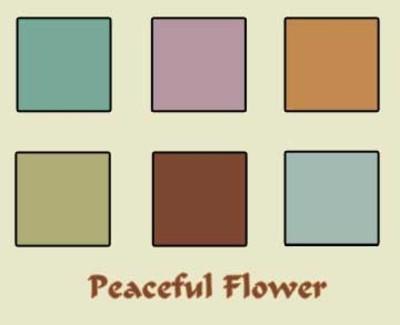 Flowerswatchw